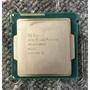 Intel Core i7-4770  四代CPU 1150腳位