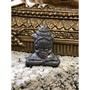 【佛心堂-傳統泰國聖物】龍婆龍耐&阿贊哥朋 佛歷2544年 聯合大法會 必打旁巴干 九寶銅材質