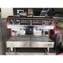 大高雄冠均二手貨家具(全省買賣)---KLub T2 義式咖啡機 半自動咖啡機 雙孔咖啡機