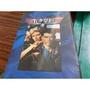 AV視聽小舖 ( DVD ) 捍衛戰士 Top Gun