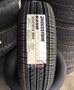 【GH tire】BRIDGESTONE 普利司通 185/65R14 (含裝 輪胎平衡)