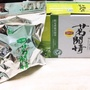 【現貨】Costco 好市多代購 立頓茗閒情活綠茶茶包 2.5公克X20包(1袋)-散裝拆賣