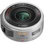 Panasonic 公司貨 盒裝 LUMIX G X 14-42X 14-42mm 電動鏡 台中實體店 光光相機