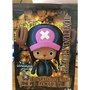 海賊王 喬巴 公仔 The Grandline Men! One Piece Chopper Figure
