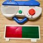 寰宇迪士尼 刷卡機 讀卡機 playmate 雙面數位 雙面卡
