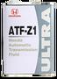 日本Honda本田 ATF Z1 自排變速箱油 #9904