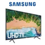 Samsung UA49NU7100KXXS (49NU7100) 49 inch Ultra HD 4K Certified HDR Smart TV