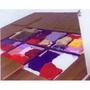 (非實木地板 海島型木地板 塑膠地板)小坪數=大空間利用-組裝式專利防潮架高收納木地板