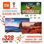 ★ 2018 new model★ 1 year warranty Authentic Xiaomi Mi TV4S/4/4A  32/40/43/49/55/65inches