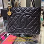 Chanel 荔枝牛皮包 金幣包#Chanel #香奈兒#保證真品 #chanel經典包 #香奈兒包包