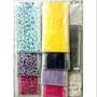 全新現貨> 拋棄式口罩 臺灣製造 成人 口罩 粉色 黃色 紫色 藍色 灰色 紙口罩 防塵 衛生口罩 素面 多色 豹紋
