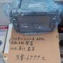 08-12 ALTIS原廠主機螢幕~~降價大特賣!!
