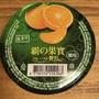 盛香珍 霸の果實-蜜柑(300g*6入)