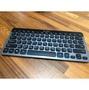 羅技k810藍牙鍵盤