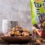 藥膳 田豆酥 蠶豆酥、(300公克裝)~ 禪豆酥,祙燥祙熱,澳洲原豆製成,無防腐劑,泡茶品酒最適合。