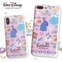 iphone7 iphone8 iphoneX❤️迪士尼灰姑娘仙度瑞拉全包軟殼 手機殼