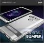 韓國原裝進口正品 VRS Design LG V20 彩色邊框支架透明手機支架保護殼 手機殼 手機套
