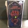●讚好貨● 野獸國 Hot Toys ACS008 1/4 復仇者聯盟:終局之戰 奈米手套 付野獸國原廠保固卡