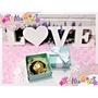 《 Tiffany方形緞帶紙盒 》Tiffany蒂芬尼藍禮品盒/精品紙盒喜糖盒/婚禮小物DIY資材/生日禮物包裝用品