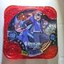 神奇寶貝 Pokemon TRETTA 正品 12 彈 Z2-06 小智甲賀忍蛙 智蛙