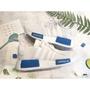 【SURVIVOR】ADIDAS ORIGINALS NMD R1 新聖保羅 白藍配色 國外限定款