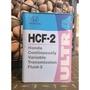 【倉田】蝦皮最低價含運 HONDA HCF-2 CVT ATF 變速箱 FIT3代、CITY、Accord 9代