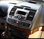 IDFR ODE 汽車精品 M-BENZ V W639 05-11 鍍鉻冷氣口框 電鍍冷氣口框 MIT