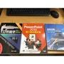 工程圖學第二版、材料力學第五版、PowerPont2013實力養成暨評量