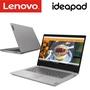 Lenovo 聯想 IdeaPad S145 81MU000KTW 14吋筆電