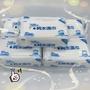 康乃馨超厚手感純水濕紙巾80抽 康乃馨濕巾  濕巾 純水 超商取貨限8包