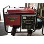 [二手發電機] LL190-4H W190-4 電焊發電機 中古發電機 電銲發電機 掛電動啟動