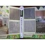 【大台北裝潢】Winton帝寶塑膠地磚/塑膠地板* 陶瓷砂耐磨系列 石紋 方塊地板2.0mm