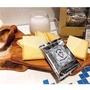 天天空運回台 東京牛奶起士工廠  海鹽 蜂蜜 牛肝菌 Tokyo milk cheese factory十入 二十入(350元)