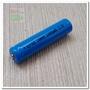 10440鋰電池/ 10440 3.7 V 鋰電池 環保電池 充電電池