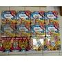 娃娃機商品 大貨 969 779 889 669 229 559 MH9201 228無線藍芽 耳機 運動耳機 行動電源