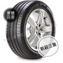 【新北三重】17吋輪胎 倍耐力 P7-225/55/17吋 R-F-失壓續跑 完工價 2255517 失壓續跑
