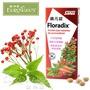 【德國Salus】Floradix鐵元錠84顆-含葉酸植物二價鐵【歐洲屋公司貨】
