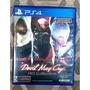 PS4 惡魔獵人123 HD合輯 中文版