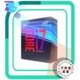 全新 INTEL I7-9700K(台灣原廠貨/原廠保固三年)