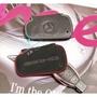 限量優惠價2018/2019新款㊣原廠Mercedes Benz賓士鑰匙皮套AMG麂皮/賓士LOGO真皮/有現貨