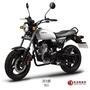 AEON宏佳騰機車  MY150(一般版) -2017新車