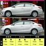 Triple S TS彈簧,國產小型轎車完工價7300圓