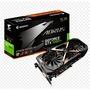 保固五年 AORUS GeForce® GTX 1080 Ti Xtreme Edition 11G  ASUS
