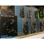 四款全新附發票【 G502 G502 HERO G502 Lightspeed G903 送整線貼】 羅技滑鼠 電競滑鼠
