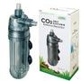 ISTA伊士達 渦輪式高效率CO2溶解器 溶解率100% 不易碎裂 耐酸 不變型 CO2專用 細化器 霧化器 水草缸必備