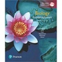現貨 BIOLOGY: A GLOBAL APPROACH 11e Campbell 生物學 9781292170435