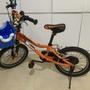 捷安特 Giant 16吋 兒童腳踏車 二手