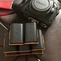 二手 美品 缺貨 Canon 原廠電池 LP-E6 LPE6 5D4 5D3 6D2 80D 70D 5D2 7D2
