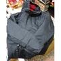 轉賣伊果直播,法國黑豹機能性外套男款,尺寸XL