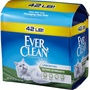 EVER CLEAN 藍鑽 藍標 貓砂 42磅 特價$850